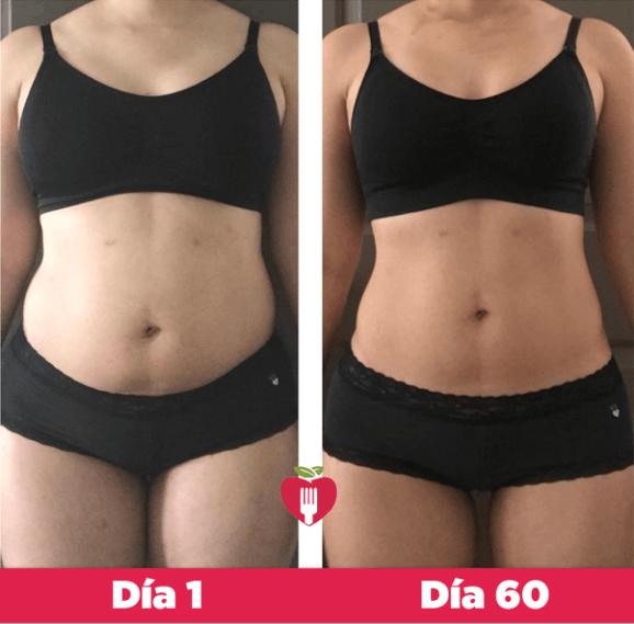 body_image2